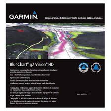 G2 Vision Chart Garmin Bluechart G2 Vision Portugal Multicolor Waveinn