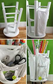 furniture hack. 20 insanely smart and creative diy furniture hacks to start right now homesthetics decor 4 hack