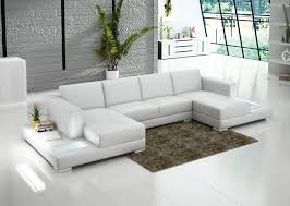 Raymour And Flanigan Living Room Furniture Raymour And Flanigan Sleeper Sofa Hotornotlive