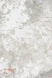 Cracked <b>Stone Wall Printed</b> Vinyl Backdrop | Savage Universal