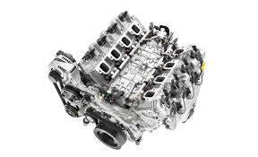 photos c7 corvette v 8 engine 2014 lt 1 6 2l v 8 vvt di lt1 direct injection fuel system for chevrolet corvette