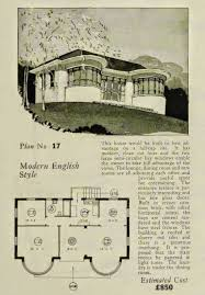 art deco house plans really encourage desolosubhumus com regarding 6 whenimanoldman com art deco homes plans art deco house plans classic art deco house