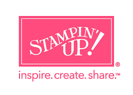 Image result for join stampin up images