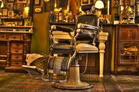 2019年版ネイマールの髪型を再現したい美容院でのオーダーセット