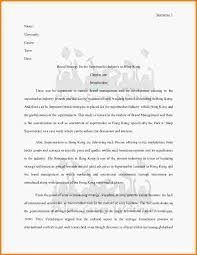 scholarship essays sample scholarship essay samples buy essay online scholarship essays sample scholarship essay samples