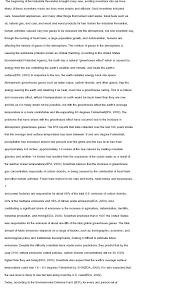 about global warming by student essay about global warming by student
