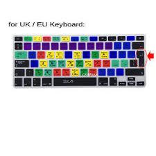 apple imac keyboard shortcuts