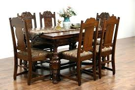 antique table and chairs large size of delectable sold dining sets harp gallery antiques antique table antique table and chairs