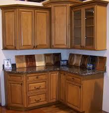 Kitchen Cabinet Drawer Pulls Kitchen Cabinet Drawer Pulls Meltedlovesus