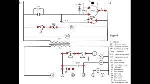 electrical diagram training gray furnaceman furnace troubleshoot Ac Wiring To Furnace electrical diagram training gray furnaceman furnace troubleshoot and repair wiring ac unit to furnace