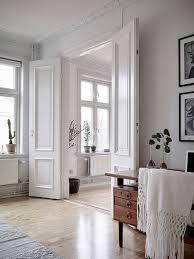 interior decoration of bathroom. #Details #Hallways Pretty Home Decorations Interior Decoration Of Bathroom I