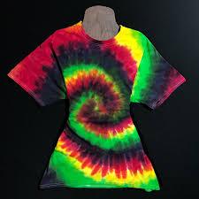 Custom Design Tie Dye T Shirts Pin On Tie Dye T Shirts