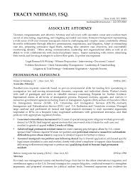 Sample Resume For Attorney Legal Resume Template Free Sample Detail Ideas Cool Format Work 47