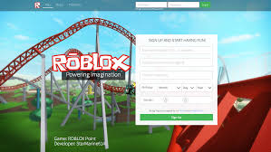 How To Get Roblox In Roblox Web Roblox Com Under 13 Player Experience Is Certified By The