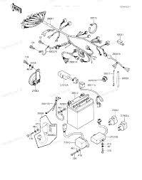 2001 kz1000 wiring diagram free download diagrams schematics