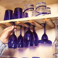 Clever Kitchen Storage Quick And Clever Kitchen Storage Ideas The Family Handyman