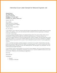 Cover Letter For Accounting Internship Awesome Collection Of On