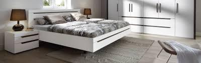 Nolte Möbel Top Design Amp Günstige Konditionen Bei Möbel Höffner