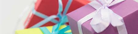 gift tax irs announces new gift tax exclusion for 2018
