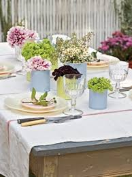 awesome wedding dining table decoration decorating ideas centerpieces ideas wedding centerpiece table