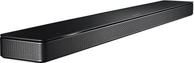 Dàn Loa Bose Soundbar 500 5.1 chính hãng giá tốt tại Bình Minh Digital
