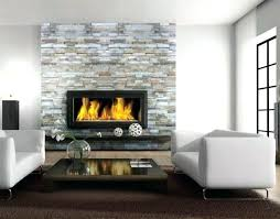 good looking mosaic tile fireplace surround design to ont ideas glass innovative around pictures
