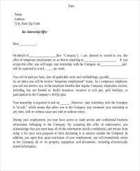 Intern Recommendation Letter Sample Recommendation Letter For Graduate School From Employer Fresh Sample