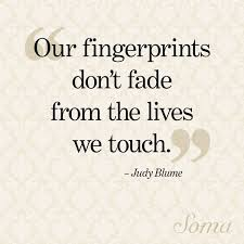 Legacy Quotes Best Famous Quotes About Life Modern Best 48 Legacy Quotes Ideas On