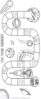 best ideas about solar system activities sistema students will have a blast learning facts about the solar system this board game
