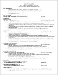 Free Resume Templates Open Office Tips For Resume Templates Open Office 24 Resume Template Ideas 3