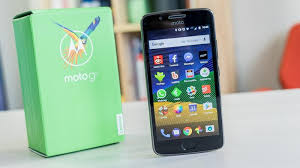 Best Bud Phones 2018 Top Cheap Smartphone Reviews & Buying