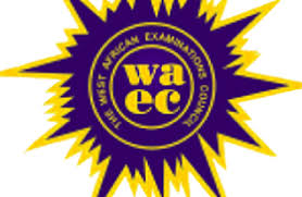 ceewap waec questions and answers obj essay database for ceewap waec 2018 2019 questions and answers obj essay database for all subjects