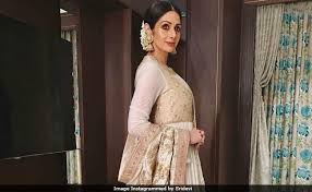 sridevi d of accidental drowning in dubai hotel bathtub say reports updates