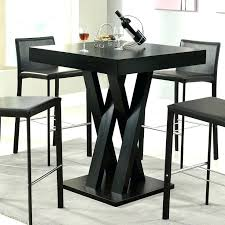 round dining table for 12 seater room dimensions