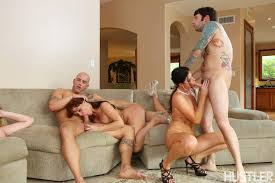 Showing Media Posts for Summer orgy xxx www.veu