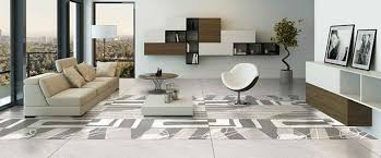 AGL Blog Tile Tips Home Decor Tips Tile Design Ideas More 40 Cool Living Room Floor Tiles Design