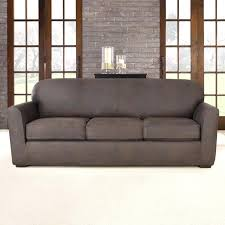 surefit couch covers medium size of fit t cushion sofa slipcover stretch slipcovers sure fit sofa surefit couch covers