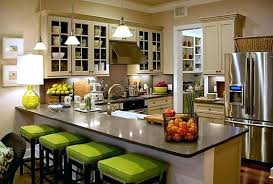 kitchen countertop decor ideas kitchen accessories kitchen accessories apartment kitchen countertop decorating ideas