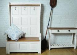 retro look furniture. Vintage Painted Retro Look Furniture E