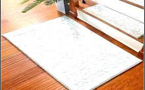 washable rubber backed rugs washable area rugs washable area rugs latex backing inspirational rubber backed rugs