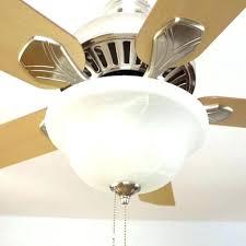 ceiling fan glass ceiling fan glass majestic looking ceiling fan glass bowl replacement hunter com ceiling