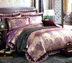victorian full size comforter sets bedding unforgettable dreaded picture twin style