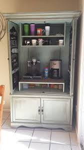 coffee bar furniture home. Awesome 35 DIY Mini Coffee Bar Ideas For Your Home Https://lovelyving. Furniture