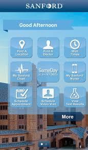 Sanford 1 4 14 Free Download