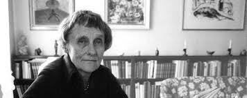 Zitate Von Astrid Lindgren Myzitate