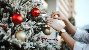 Christmas Light Source Online Coupon How To Get Rid Of Your Christmas Tree Easily After The