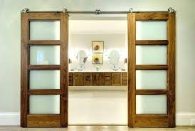 white bathroom wall cabinet with glass doors kitchen cabinets home design open shelf