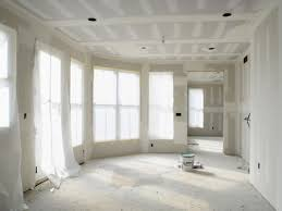 a guide to drywall length width and