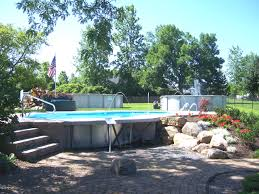 patio with pool. Pettis Pools \u0026 Patio Pool Park Is Open! Patio With Pool K