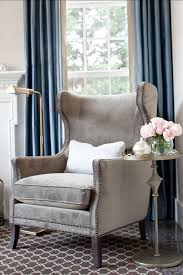 Furniture Ideas Living Room Furniture High end Furniture Designer Furniture Ideas High quality Furniture FurnitureIdeas Designed by Elizabeth Reich